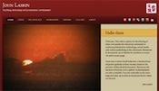 John Larkin Web Site